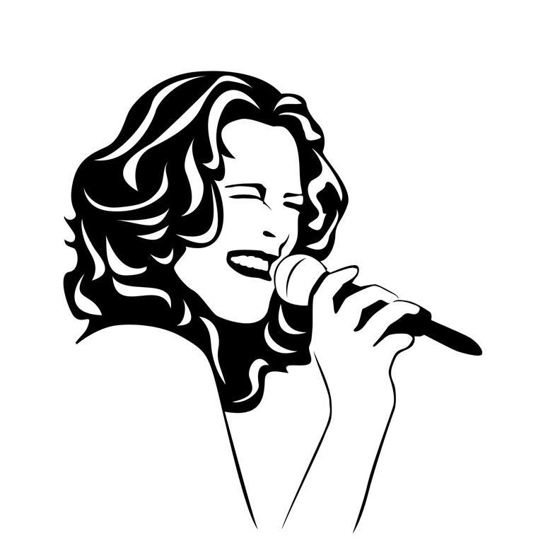 Ina-Vocals
