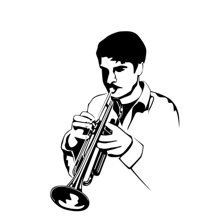 Ralf-Trompete